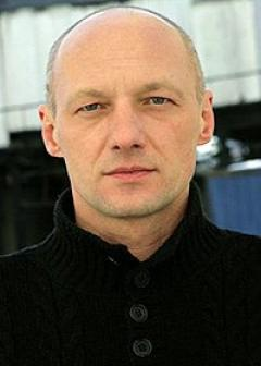 Actor, Voice Nikolay Kozak - filmography and biography.