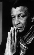 Composer, Actor Abdullah Ibrahim - filmography and biography.