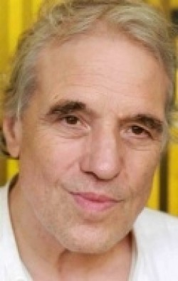 Actor, Director, Writer, Producer, Operator, Editor Abel Ferrara - filmography and biography.