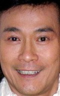 Actor Adam Cheng - filmography and biography.