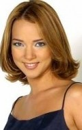 Actress Adamari Lopez - filmography and biography.