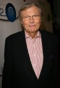 Adam West movies and biography.