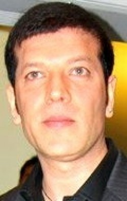 Actor, Producer Aditya Pancholi - filmography and biography.