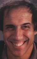 Actor, Director, Writer, Producer, Composer, Editor Adriano Celentano - filmography and biography.