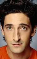 Actor, Writer, Producer, Composer Adrien Brody - filmography and biography.