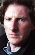 Actor, Director, Writer Adrian Dunbar - filmography and biography.