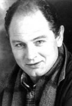 Actor, Producer Adrian Galley - filmography and biography.