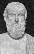 Writer Aeschylus - filmography and biography.
