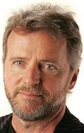 Actor, Producer Aidan Quinn - filmography and biography.