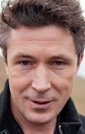 Actor Aidan Gillen - filmography and biography.