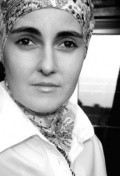 Writer, Director, Producer Aida Begic - filmography and biography.