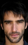 Aitor Luna movies and biography.