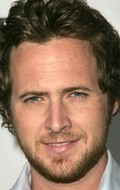Actor, Director, Writer, Producer A.J. Buckley - filmography and biography.