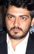 Actor Ajit - filmography and biography.