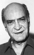 Actor A.K. Hangal - filmography and biography.
