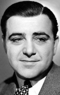 Actor Akim Tamiroff - filmography and biography.