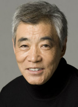 Actor, Director Akira Emoto - filmography and biography.