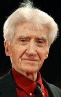 Director, Editor, Writer, Operator, Actor, Producer Alain Resnais - filmography and biography.