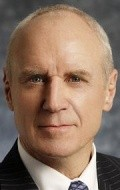 Actor Alan Dale - filmography and biography.