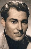 Actor Alan Marshal - filmography and biography.