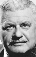 Actor, Director Alan Hale - filmography and biography.