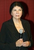 Director, Writer, Producer, Actress, Composer, Operator Alanis Obomsawin - filmography and biography.