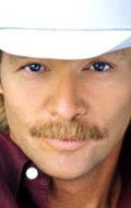 Actor Alan Jackson - filmography and biography.