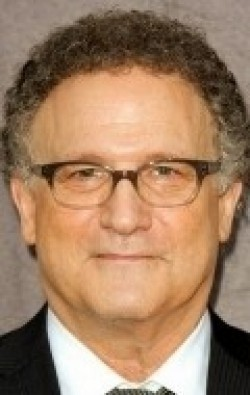 Actor, Director, Writer, Editor Albert Brooks - filmography and biography.
