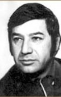 Director, Writer, Actor Albert Mkrtchyan - filmography and biography.
