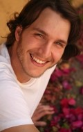 Actor, Writer, Producer Albi De Abreu - filmography and biography.