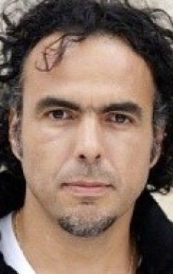 Director, Writer, Producer, Composer, Editor Alejandro G. Iñárritu - filmography and biography.