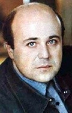 Actor, Director, Voice Aleksandr Kalyagin - filmography and biography.