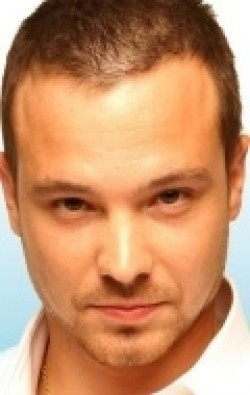 Actor, Voice Aleksei Chadov - filmography and biography.