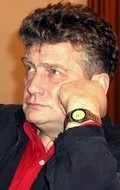 Director, Writer, Producer, Voice director Aleksandr Pankratov - filmography and biography.