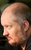 Producer, Writer Aleksei Kublitsky - filmography and biography.