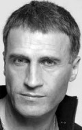 Actor Aleksandr Dedyushko - filmography and biography.