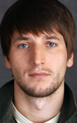 Actor, Director, Voice Aleksandr Ustyugov - filmography and biography.