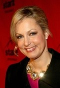 Actress, Writer, Producer Alexandra Wentworth - filmography and biography.