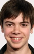 Alexander Gould movies and biography.