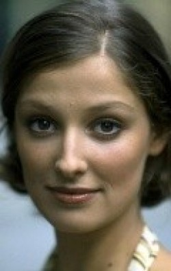 Actress Alexandra Maria Lara - filmography and biography.