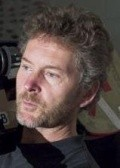 Operator, Actor, Director Alexander Witt - filmography and biography.