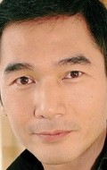 Actor Alex Fong - filmography and biography.
