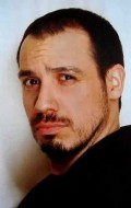 Alexandre Astier movies and biography.