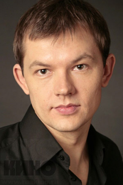 Alexei Fateyev movies and biography.