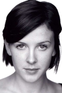 Alexandra Roach movies and biography.