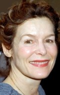 Actress, Producer Alice Krige - filmography and biography.