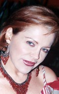 Actress Alicia Plaza - filmography and biography.