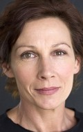 Actress Alison Bruce - filmography and biography.