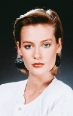 Actress Alison Doody - filmography and biography.