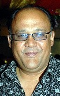 Actor, Producer Alok Nath - filmography and biography.